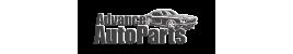 Автозапчасти и автоаксессуары , все для авто -  AdvanceAutoparts